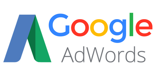 I will Create and Setup Adwords Campaign for you