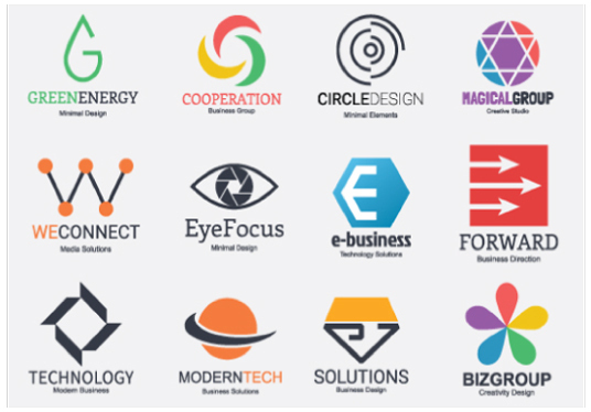 I will design LOGO design