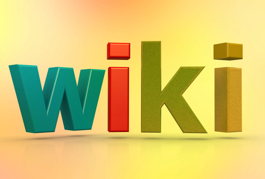 I will give you a Backlink from Wikipedia DA100, TF100