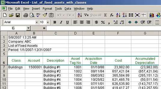 I will find email / data / Business information / PDF to word / PDF to excel Virtual Assistant