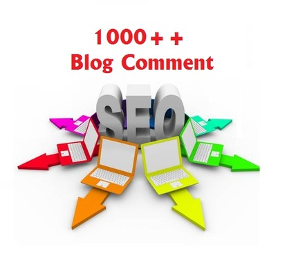 Create Manual DoFollow Blog Comment Actual Page Rank 3 Up To 6