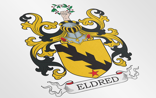 Create Coat Of Arms Heraldic Crest Shield Family Crest For 50