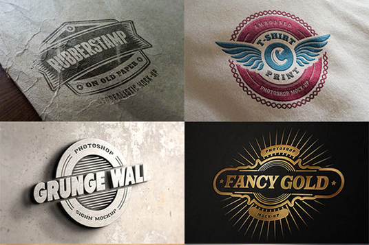design you professional and commercial logo
