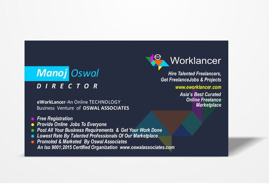 Create professional business cards for you for 5 nasibsherani cccccc create professional business cards for you colourmoves