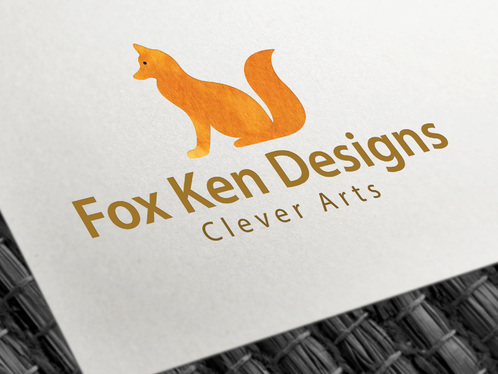 cccccc-do custom logo design free revisions