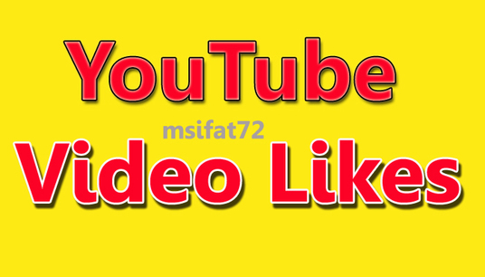 Provide 250+ YouTube non drop video Likes