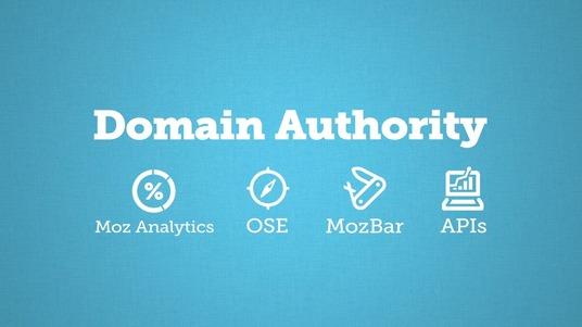 I will build Domain Authority Stacking 100 Pr9-5 up Backlinks