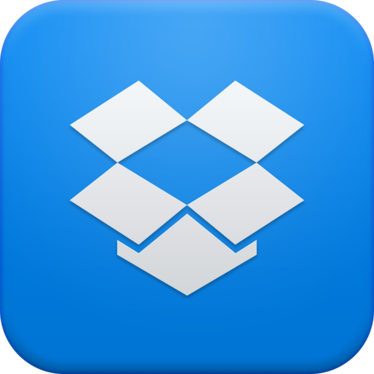 cccccc-Increase Your  Dropbox  Space To 9 GB Guaranteed