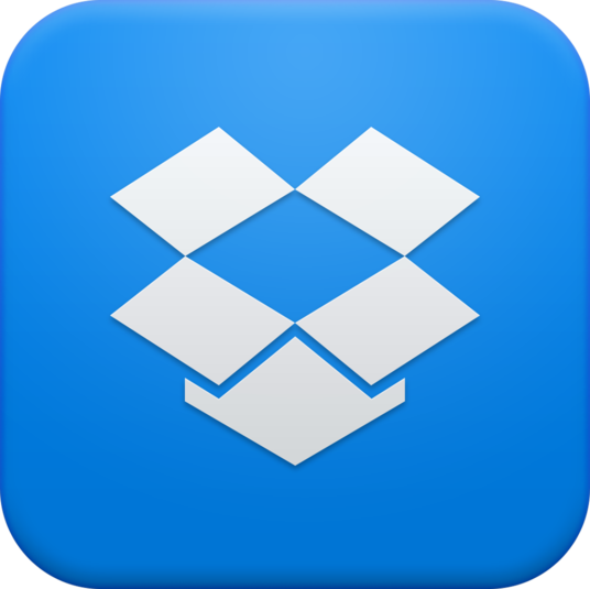 I will Increase Your  Dropbox  Space To 9 GB Guaranteed