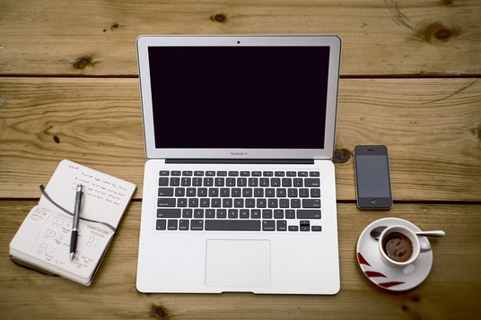I will write an article or blog post of up to 500 words, in the style you choose with the theme y