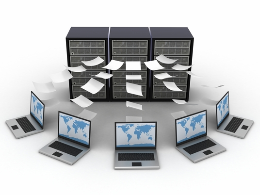 I will  Backup Your Website