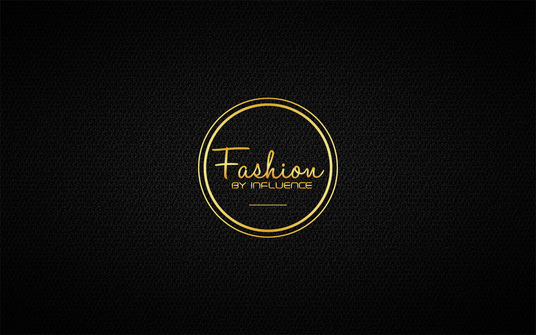 I will design professional high quality premimum logo with unlimited concept for your company