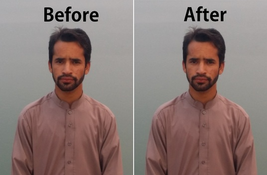 I will reduce size of your pics and videos without losing even a single pixel (keeping 100 qualit