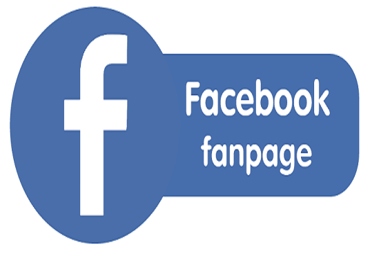 I will give you 2300+ nondrop facebook fanpage likes