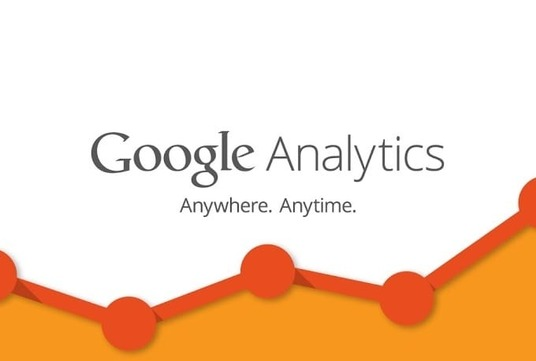 I will Setup and resolve Google Analytics issues