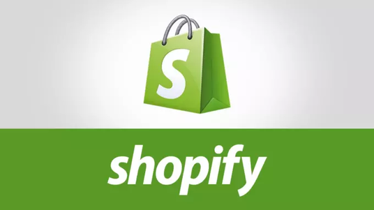 I will create and customize your Shopify store
