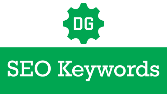 I will recommend the best SEO keywords for your niche