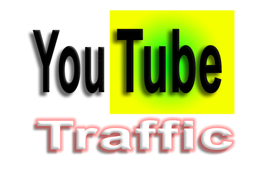 I will viral promote your YouTube video to REAL audience to get views and likes