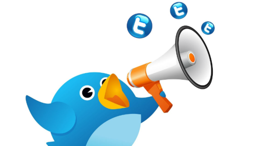 I will provide 3000 HQ Twitter Followers or 1000 twitter retweets or favorites super fast