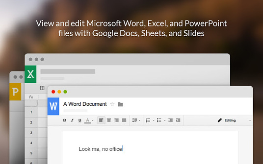 I will create Professional Google Docs, Forms, Sheets and Presentations