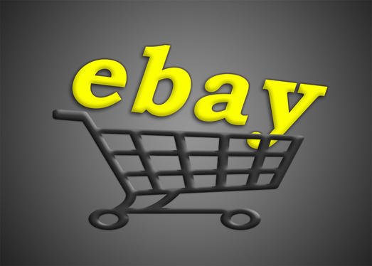 do targeted eBay product promotion