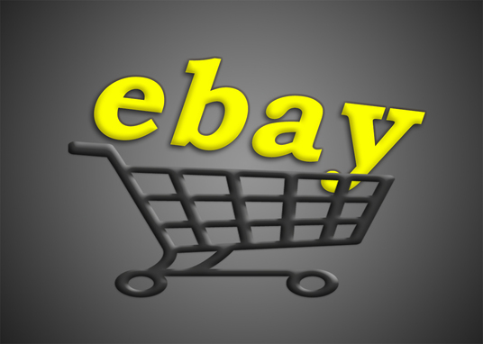 I will do targeted eBay product promotion