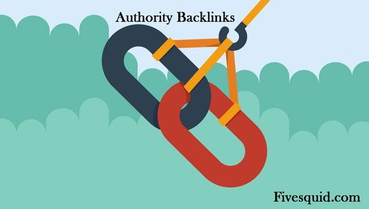 I will provide 100 high authority backlinks with ping