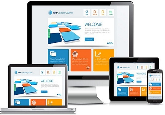 I will make your awesome website by any WordPress theme (free or premium)