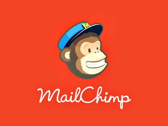 I will be your MailChimp Virtual Assistant