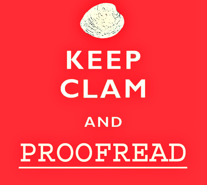 proofread and edit your document up to 2000 words