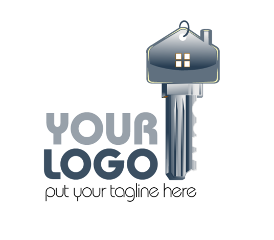 I will create a professional logo design for your business