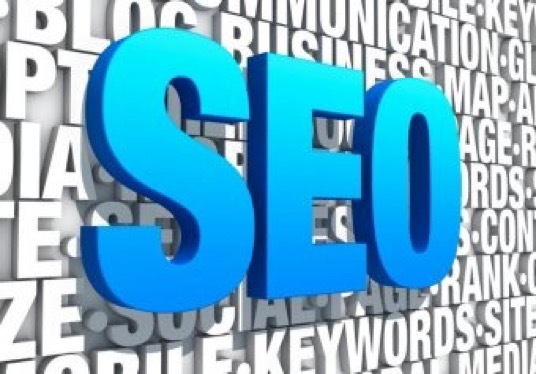 I will Write an SEO Article with Original Content