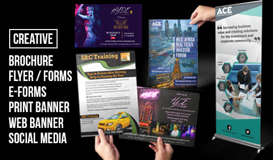 cccccc-design Brochure, Flyer, Forms, Electronic Forms, Sign Banner, Web Banner, Social Media Face page