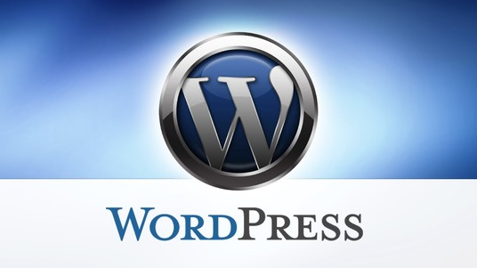 I will Install WordPress and Customize your Theme