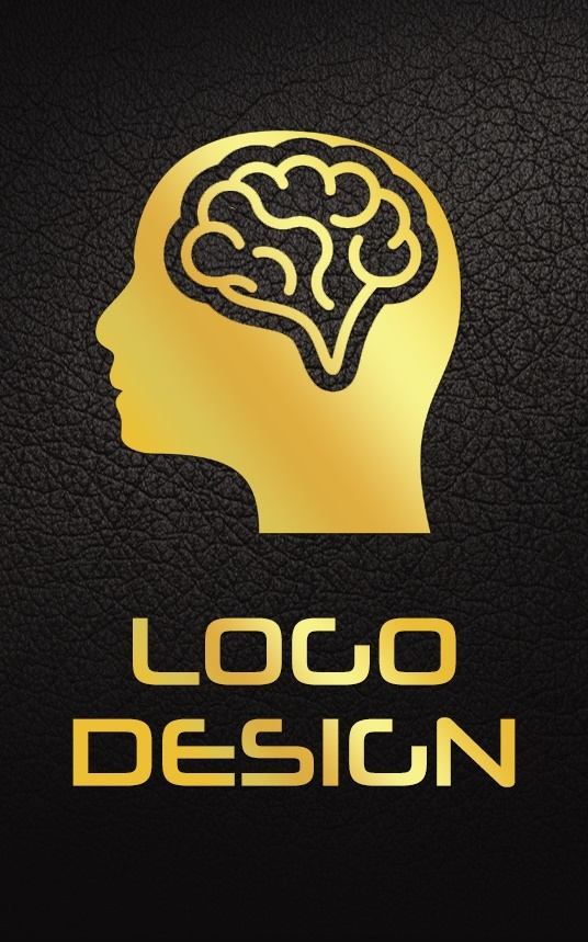 I will DESIGN Amazing Logo For You
