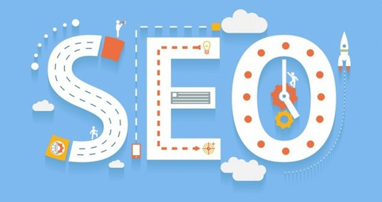 I will write a creative SEO article or blog post