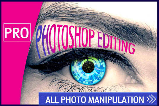 I will edit your 5 photos professionally within 15 hours