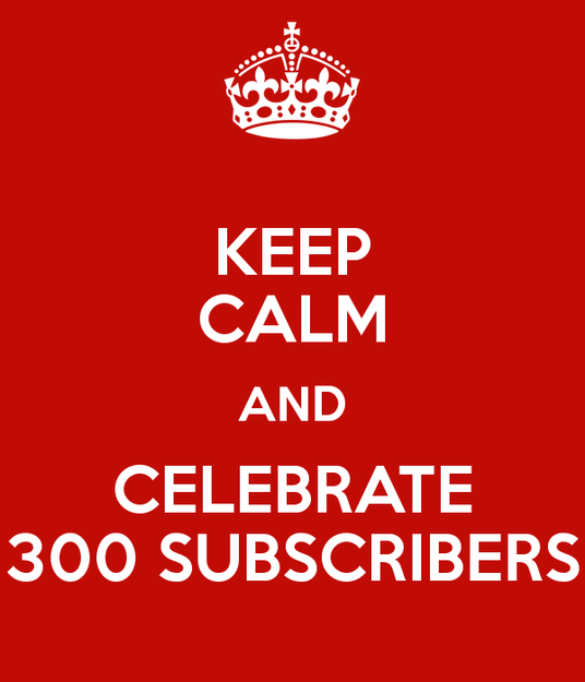 I will add 300 Real Youtube subscribers to your YouTube Channel