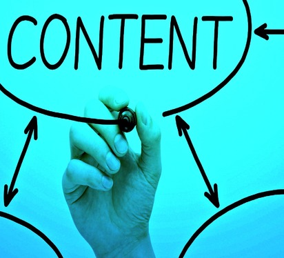 write high quality content of 800 words for your blog or website