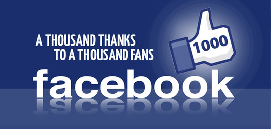 I will generate 200 REAL Facebook likes