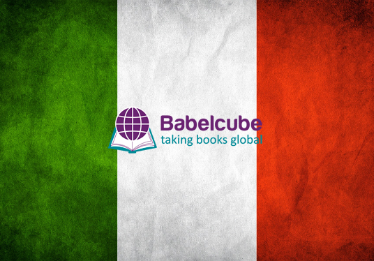 I will check your translator's test Italian translation for Babelcube