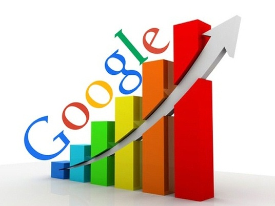 I will audit your business website and produce a report with recommendations
