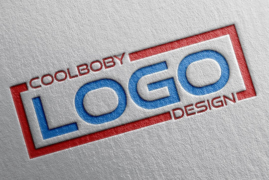 I will design HIGH-QUALITY logo for you