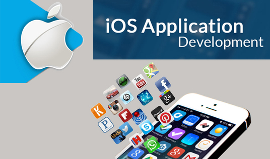 I will Do 200 downloads for your ios apps