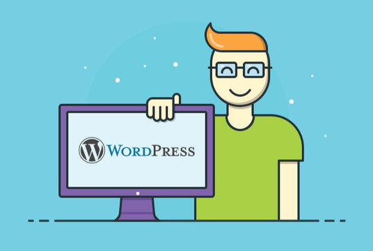 I will do WordPress Installation and Setup