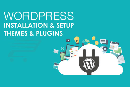 cccccc-do WordPress Installation and Setup