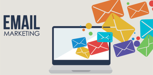 I will write SALES EMAIL for Your Email Marketing Campaign to Boost Your SALES