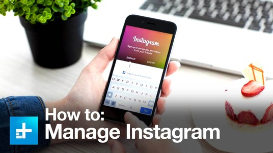 I will manage and Promote your Instagram photo likes