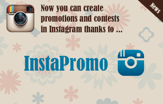 manage and Promote your Instagram photo likes