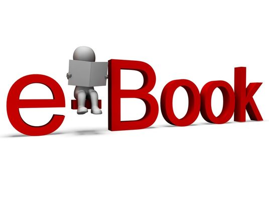 I will write an exceptional and unique eBook on any topic